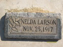 Nelda Larson