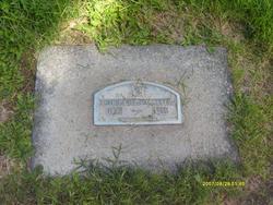 John Henry Haggerty