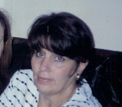 Connie Dianne <I>Queen</I> Atwood