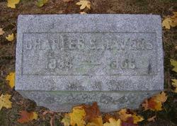 Charles S. Havens