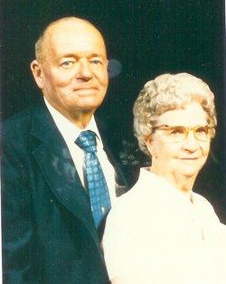 Wanda Bowles Phillips (1913-1987) - Find A Grave Memorial