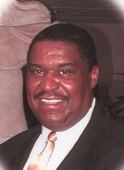 William Dwight Stewart, Sr