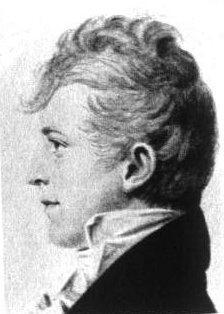 William Barret