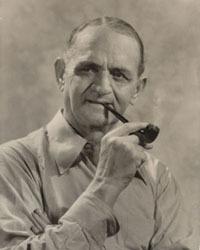 Richard T. Garrick
