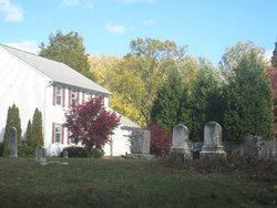 Stinchcomb-Tydings Family Cemetery