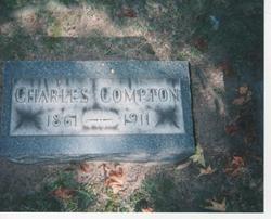 Charles Lincoln Compton