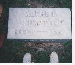 Alfred Compton