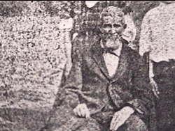 Alexander H Nichols