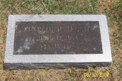 Kenneth Herndon Tuggle