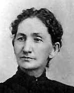 Mabel Ann <I>Morse</I> Hakes
