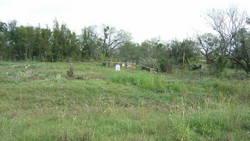 Old Pontotoc Cemetery