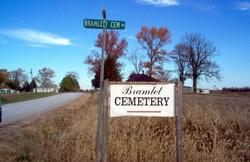 Bramlet Cemetery