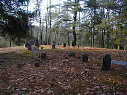 Covell Cemetery