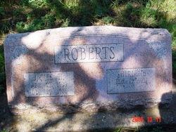 James Hugh Roberts