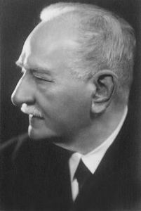 Josef Foerster
