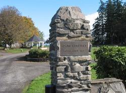 Adams Cemetery