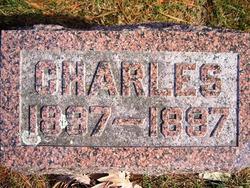 Charles Gifford
