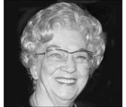 Elsie Eckhart
