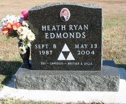 Heath Ryan Edmonds (1987-2004) - Find A Grave Memorial