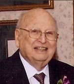 Dr Harold Glen Corbin
