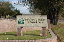 Park View Cemetery and Funeral Home