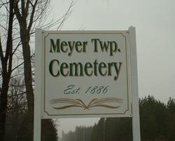 Meyer Township Cemetery