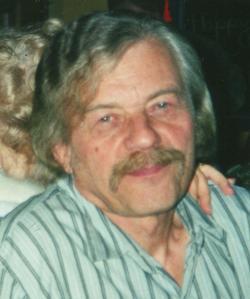 Wyn Bingel