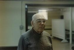 Earl Frederick Ryan