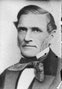 James Hutchinson Woodworth