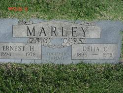 Ernest H. Marley