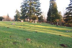 Neer City Cemetery