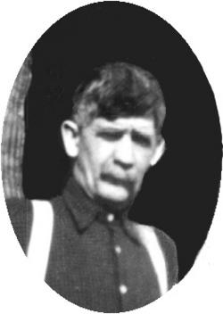 Charles Lewis Taylor