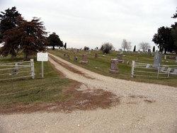 Scranton Township Cemetery