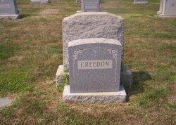 Joseph I Creedon