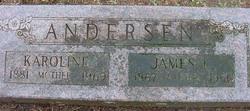 James L. Andersen