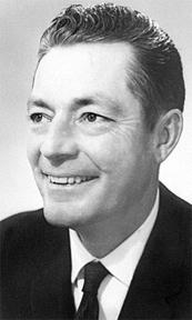 Norbert C. Ruff