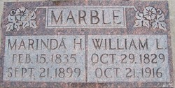 William Lorenzo Marble