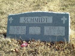 Dan S Schmidt
