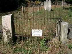 Sheldon Burial Ground