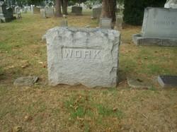 John Wesley Work, Jr