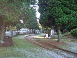 Grandsable Cemetery