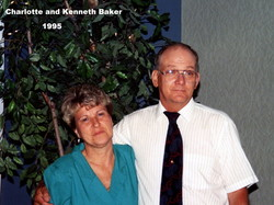Kenneth  J. Baker