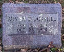 Austin Stockstill