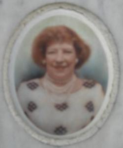 Maria B. Andrade