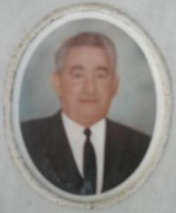 Joseph Andrade