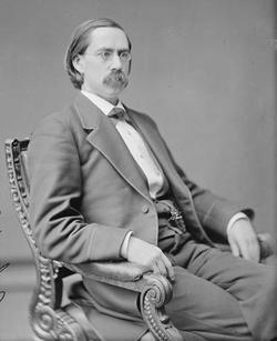 John Kemble Tarbox