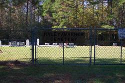 Warner Cemetery