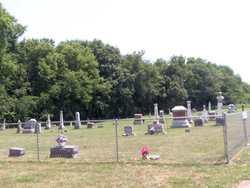 Washington Cemetery