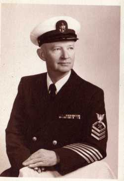 Maurice M Denny