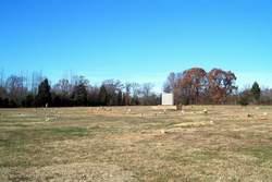Glen Haven Memory Gardens